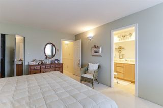 Photo 10: 41 920 CITADEL Drive in Port Coquitlam: Citadel PQ Townhouse for sale : MLS®# R2434315