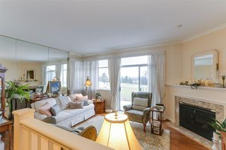 Photo 3: 41 920 CITADEL Drive in Port Coquitlam: Citadel PQ Townhouse for sale : MLS®# R2434315