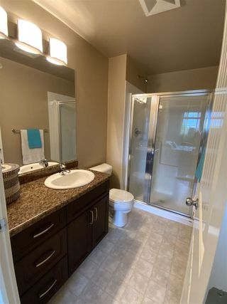 Photo 12: 306 4922 52 Street: Gibbons Condo for sale : MLS®# E4186948