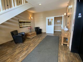 Photo 18: 306 4922 52 Street: Gibbons Condo for sale : MLS®# E4186948