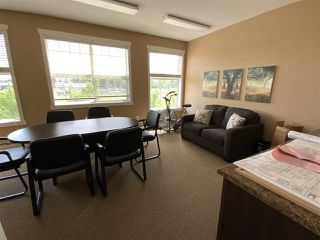 Photo 17: 306 4922 52 Street: Gibbons Condo for sale : MLS®# E4186948