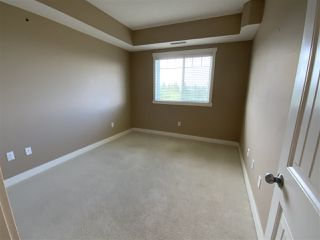 Photo 13: 306 4922 52 Street: Gibbons Condo for sale : MLS®# E4186948