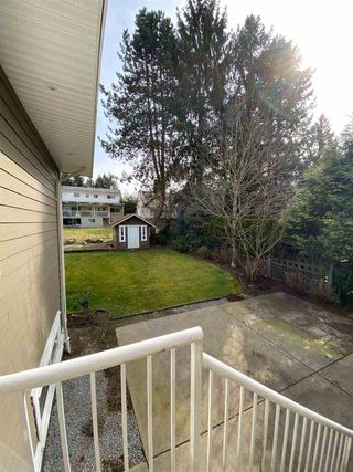Photo 16: 609 VICTOR Street in Coquitlam: Coquitlam West House for sale : MLS®# R2442463