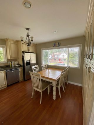 Photo 7: 609 VICTOR Street in Coquitlam: Coquitlam West House for sale : MLS®# R2442463