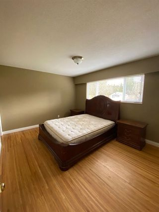 Photo 14: 609 VICTOR Street in Coquitlam: Coquitlam West House for sale : MLS®# R2442463