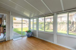 Photo 19: 8180 DALEMORE Road in Richmond: Seafair House for sale : MLS®# R2445025