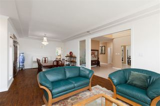 Photo 3: 8180 DALEMORE Road in Richmond: Seafair House for sale : MLS®# R2445025
