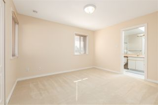 Photo 16: 8180 DALEMORE Road in Richmond: Seafair House for sale : MLS®# R2445025