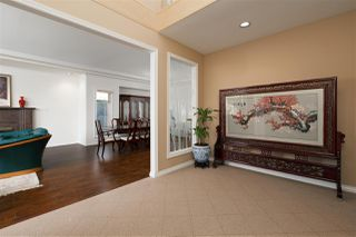 Photo 4: 8180 DALEMORE Road in Richmond: Seafair House for sale : MLS®# R2445025
