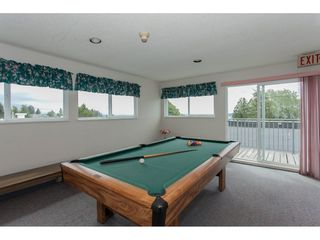 "Photo 20: 104 1341 GEORGE Street: White Rock Condo for sale in ""Oceanview"" (South Surrey White Rock)  : MLS®# R2445816"