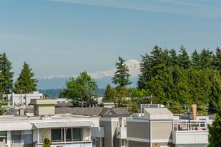 "Photo 4: 104 1341 GEORGE Street: White Rock Condo for sale in ""Oceanview"" (South Surrey White Rock)  : MLS®# R2445816"