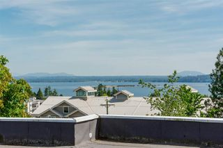 "Photo 5: 104 1341 GEORGE Street: White Rock Condo for sale in ""Oceanview"" (South Surrey White Rock)  : MLS®# R2445816"