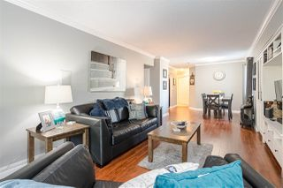 "Photo 12: 104 1341 GEORGE Street: White Rock Condo for sale in ""Oceanview"" (South Surrey White Rock)  : MLS®# R2445816"