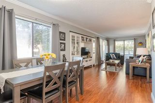 "Photo 10: 104 1341 GEORGE Street: White Rock Condo for sale in ""Oceanview"" (South Surrey White Rock)  : MLS®# R2445816"