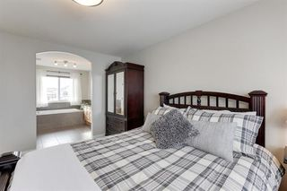 Photo 35: 104 RIDEAU Crescent: Beaumont House for sale : MLS®# E4194053