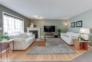 Photo 16: 104 RIDEAU Crescent: Beaumont House for sale : MLS®# E4194053