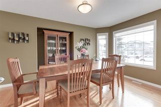 Photo 9: 104 RIDEAU Crescent: Beaumont House for sale : MLS®# E4194053