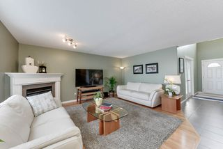 Photo 17: 104 RIDEAU Crescent: Beaumont House for sale : MLS®# E4194053