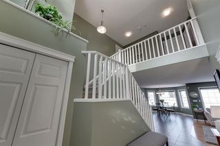 Photo 5: 104 RIDEAU Crescent: Beaumont House for sale : MLS®# E4194053