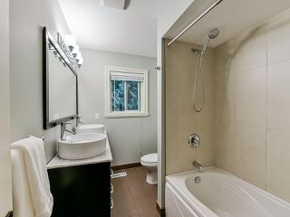 Photo 14: 2763 CRESTLYNN Drive in North Vancouver: Lynn Valley House for sale : MLS®# R2452936