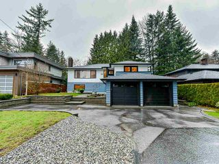 Photo 18: 2763 CRESTLYNN Drive in North Vancouver: Lynn Valley House for sale : MLS®# R2452936