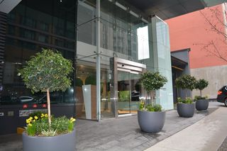 Photo 13: 3010 777 RICHARDS STREET in Vancouver: Downtown VW Condo for sale (Vancouver West)  : MLS®# R2439046