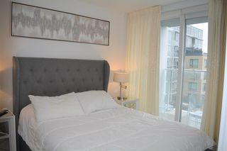 Photo 6: 3010 777 RICHARDS STREET in Vancouver: Downtown VW Condo for sale (Vancouver West)  : MLS®# R2439046