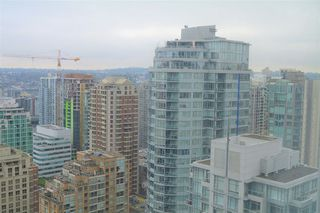 Photo 15: 3010 777 RICHARDS STREET in Vancouver: Downtown VW Condo for sale (Vancouver West)  : MLS®# R2439046