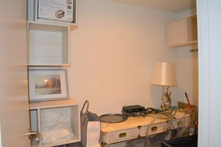 Photo 11: 3010 777 RICHARDS STREET in Vancouver: Downtown VW Condo for sale (Vancouver West)  : MLS®# R2439046