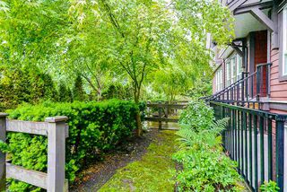 """Photo 6: 25 14877 60 Avenue in Surrey: Sullivan Station Townhouse for sale in """"Lumina"""" : MLS®# R2464237"""