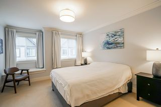 """Photo 25: 25 14877 60 Avenue in Surrey: Sullivan Station Townhouse for sale in """"Lumina"""" : MLS®# R2464237"""