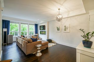 """Photo 7: 25 14877 60 Avenue in Surrey: Sullivan Station Townhouse for sale in """"Lumina"""" : MLS®# R2464237"""