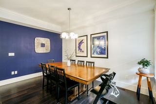 """Photo 17: 25 14877 60 Avenue in Surrey: Sullivan Station Townhouse for sale in """"Lumina"""" : MLS®# R2464237"""