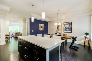 """Photo 13: 25 14877 60 Avenue in Surrey: Sullivan Station Townhouse for sale in """"Lumina"""" : MLS®# R2464237"""