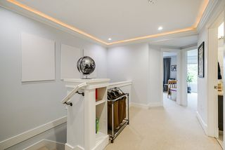 """Photo 20: 25 14877 60 Avenue in Surrey: Sullivan Station Townhouse for sale in """"Lumina"""" : MLS®# R2464237"""