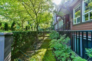"""Photo 2: 25 14877 60 Avenue in Surrey: Sullivan Station Townhouse for sale in """"Lumina"""" : MLS®# R2464237"""