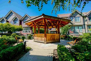 """Photo 33: 25 14877 60 Avenue in Surrey: Sullivan Station Townhouse for sale in """"Lumina"""" : MLS®# R2464237"""