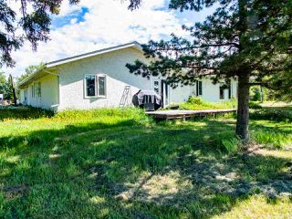 Photo 44: 60218 Range Road 253: Rural Westlock County House for sale : MLS®# E4201771
