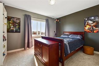 Photo 34: 151 HERITAGE View: Cochrane Detached for sale : MLS®# C4306238
