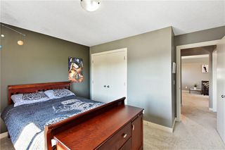 Photo 35: 151 HERITAGE View: Cochrane Detached for sale : MLS®# C4306238