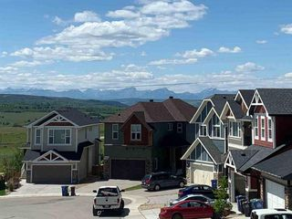 Photo 47: 151 HERITAGE View: Cochrane Detached for sale : MLS®# C4306238