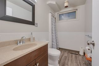 Photo 37: 62 VALLEYVIEW Crescent in Edmonton: Zone 10 House for sale : MLS®# E4206157