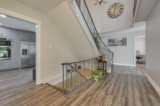 Photo 20: 62 VALLEYVIEW Crescent in Edmonton: Zone 10 House for sale : MLS®# E4206157