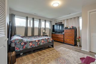 Photo 26: 62 VALLEYVIEW Crescent in Edmonton: Zone 10 House for sale : MLS®# E4206157
