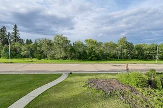 Photo 32: 62 VALLEYVIEW Crescent in Edmonton: Zone 10 House for sale : MLS®# E4206157