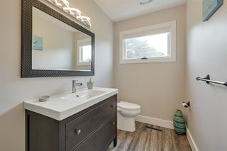 Photo 17: 62 VALLEYVIEW Crescent in Edmonton: Zone 10 House for sale : MLS®# E4206157