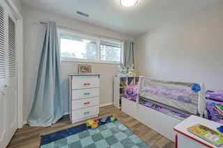 Photo 25: 62 VALLEYVIEW Crescent in Edmonton: Zone 10 House for sale : MLS®# E4206157