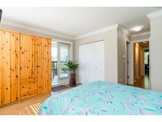 """Photo 30: 30 11067 BARNSTON VIEW Road in Pitt Meadows: South Meadows Townhouse for sale in """"COHO"""" : MLS®# R2476146"""
