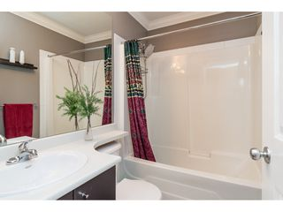 """Photo 20: 30 11067 BARNSTON VIEW Road in Pitt Meadows: South Meadows Townhouse for sale in """"COHO"""" : MLS®# R2476146"""