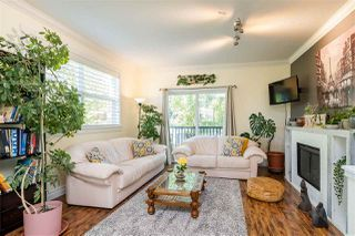 """Photo 33: 30 11067 BARNSTON VIEW Road in Pitt Meadows: South Meadows Townhouse for sale in """"COHO"""" : MLS®# R2476146"""